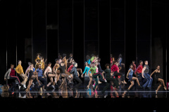 2019_02_14-Chorus-Line-©-Luca-Vantusso-205820-5D4A7892