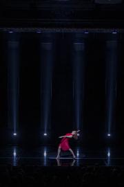 2019_02_14-Chorus-Line-©-Luca-Vantusso-221509-5D4A8516