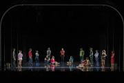 2019_02_14-Chorus-Line-©-Luca-Vantusso-224950-5D4A8645