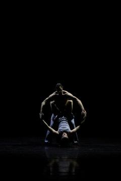 2019_03_01-Parsons-Dance-©-Luca-Vantusso-211203-EOSR0299