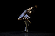 2019_03_01-Parsons-Dance-©-Luca-Vantusso-211505-EOSR0519