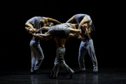 2019_03_01-Parsons-Dance-©-Luca-Vantusso-211631-EOSR0642