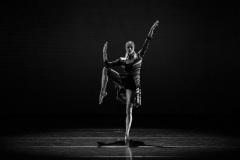 2019_03_01-Parsons-Dance-©-Luca-Vantusso-213242-EOSR1028