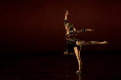2019_03_01-Parsons-Dance-©-Luca-Vantusso-213309-EOSR1061