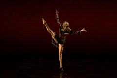 2019_03_01-Parsons-Dance-©-Luca-Vantusso-213459-EOSR1175