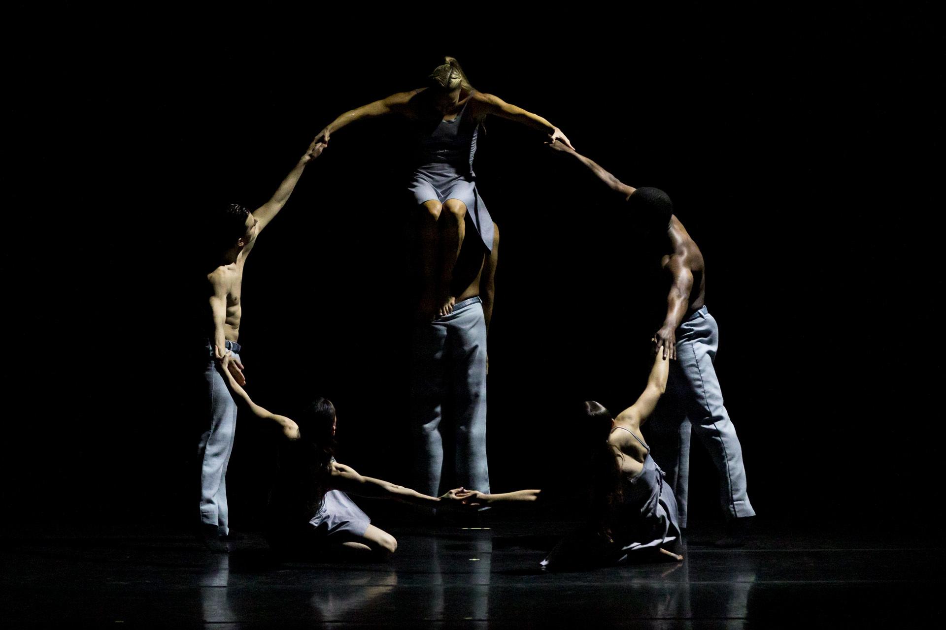 2019_03_01-Parsons-Dance-©-Luca-Vantusso-211136-EOSR0292
