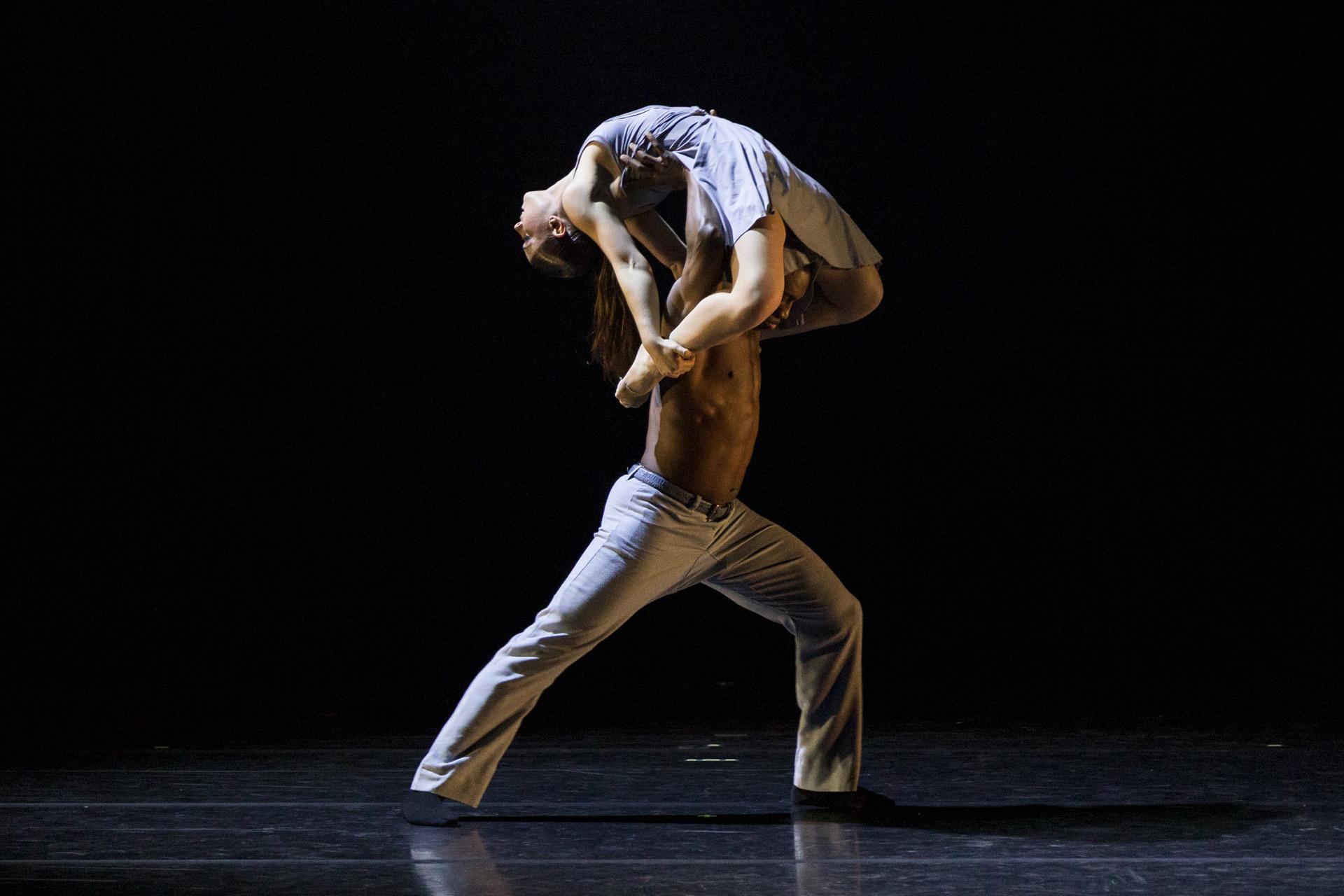 2019_03_01-Parsons-Dance-©-Luca-Vantusso-211546-EOSR0575