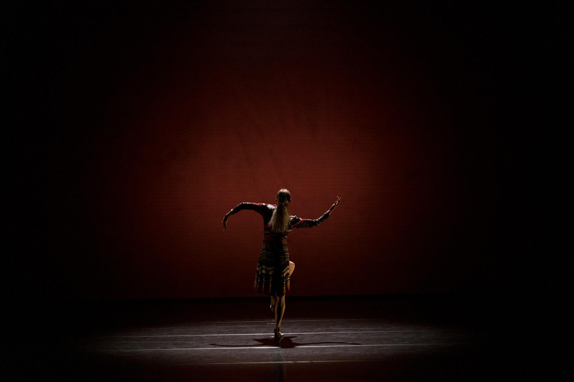 2019_03_01-Parsons-Dance-©-Luca-Vantusso-213213-EOSR0991