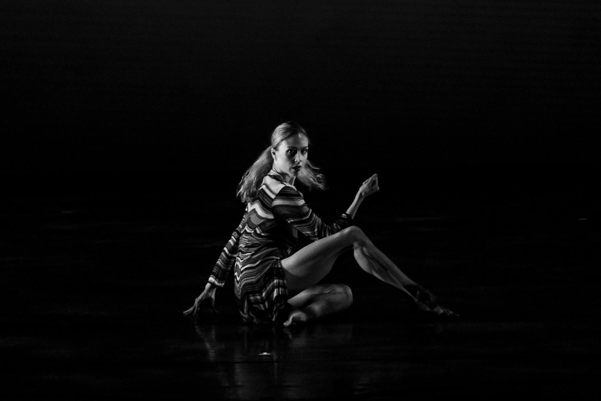 2019_03_01-Parsons-Dance-©-Luca-Vantusso-213315-EOSR1069