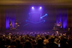 2019_03_12-Blue-Il-Musical-©-Luca-Vantusso-205719-EOSR3853
