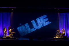 2019_03_12-Blue-Il-Musical-©-Luca-Vantusso-205827-EOSR3856