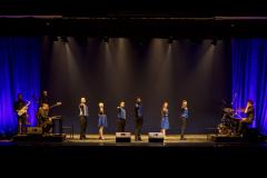2019_03_12-Blue-Il-Musical-©-Luca-Vantusso-205940-EOSR3876