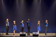 2019_03_12-Blue-Il-Musical-©-Luca-Vantusso-205942-EOSR3879