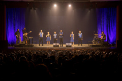 2019_03_12-Blue-Il-Musical-©-Luca-Vantusso-210205-EOSR3897