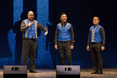 2019_03_12-Blue-Il-Musical-©-Luca-Vantusso-211816-EOSR3946