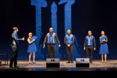 2019_03_12-Blue-Il-Musical-©-Luca-Vantusso-211835-EOSR3953