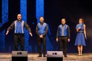 2019_03_12-Blue-Il-Musical-©-Luca-Vantusso-211906-5D4B8959