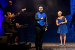 2019_03_12-Blue-Il-Musical-©-Luca-Vantusso-211918-5D4B8965