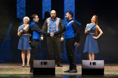 2019_03_12-Blue-Il-Musical-©-Luca-Vantusso-211946-EOSR3961