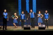 2019_03_12-Blue-Il-Musical-©-Luca-Vantusso-211955-EOSR3965