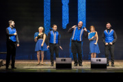 2019_03_12-Blue-Il-Musical-©-Luca-Vantusso-211958-EOSR3967