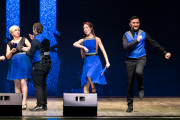 2019_03_12-Blue-Il-Musical-©-Luca-Vantusso-212053-5D4B8970