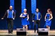 2019_03_12-Blue-Il-Musical-©-Luca-Vantusso-212058-5D4B8976