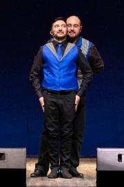2019_03_12-Blue-Il-Musical-©-Luca-Vantusso-212617-5D4B8992