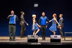 2019_03_12-Blue-Il-Musical-©-Luca-Vantusso-212754-EOSR4033