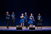 2019_03_12-Blue-Il-Musical-©-Luca-Vantusso-212825-EOSR4039