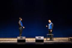 2019_03_12-Blue-Il-Musical-©-Luca-Vantusso-213024-EOSR4057