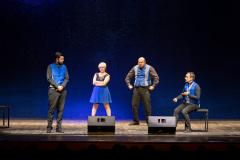 2019_03_12-Blue-Il-Musical-©-Luca-Vantusso-213448-EOSR4080