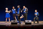 2019_03_12-Blue-Il-Musical-©-Luca-Vantusso-213525-EOSR4085