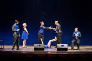 2019_03_12-Blue-Il-Musical-©-Luca-Vantusso-213531-EOSR4088