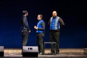 2019_03_12-Blue-Il-Musical-©-Luca-Vantusso-213946-EOSR4132