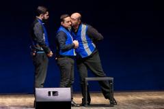 2019_03_12-Blue-Il-Musical-©-Luca-Vantusso-214003-5D4B9007