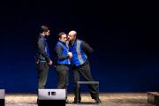 2019_03_12-Blue-Il-Musical-©-Luca-Vantusso-214005-5D4B9009