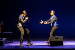 2019_03_12-Blue-Il-Musical-©-Luca-Vantusso-214421-EOSR4143