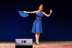 2019_03_12-Blue-Il-Musical-©-Luca-Vantusso-214603-5D4B9016