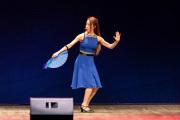 2019_03_12-Blue-Il-Musical-©-Luca-Vantusso-214605-5D4B9017