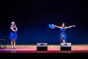 2019_03_12-Blue-Il-Musical-©-Luca-Vantusso-214747-EOSR4170