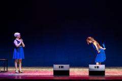 2019_03_12-Blue-Il-Musical-©-Luca-Vantusso-214807-EOSR4175