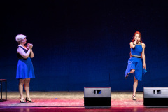 2019_03_12-Blue-Il-Musical-©-Luca-Vantusso-214829-EOSR4178