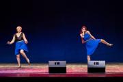 2019_03_12-Blue-Il-Musical-©-Luca-Vantusso-214837-EOSR4181