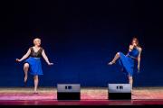 2019_03_12-Blue-Il-Musical-©-Luca-Vantusso-214840-EOSR4182