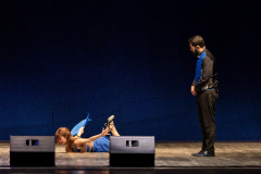 2019_03_12-Blue-Il-Musical-©-Luca-Vantusso-215123-EOSR4216