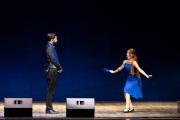 2019_03_12-Blue-Il-Musical-©-Luca-Vantusso-215405-EOSR4236