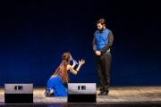 2019_03_12-Blue-Il-Musical-©-Luca-Vantusso-215500-EOSR4244