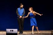 2019_03_12-Blue-Il-Musical-©-Luca-Vantusso-215519-5D4B9023