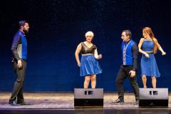 2019_03_12-Blue-Il-Musical-©-Luca-Vantusso-220037-EOSR4279